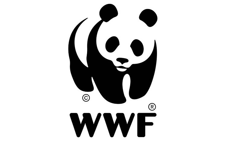 WWF-Turkey Open Position for Textile Sector Coordinator